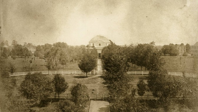 University_of_Alabama_1859