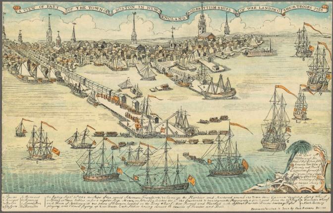 Boston_1768