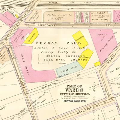 FenwayPark_1917