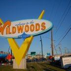 Wildwood Doo Wop.